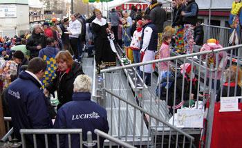 Wachdienst_Objektschutz_Karneval