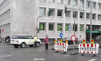 Wachdienst_Parkraumbewirtschaftung
