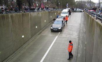 Wachdienst_Parkraumbewirtschaftung_Tiefgarage