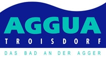 Wachdienst_LUCHS-AGGUA