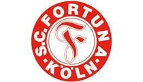 Wachdienst_LUCHS-Fortuna Köln