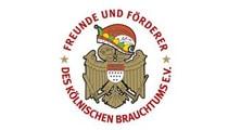 Wachdienst_LUCHS-Freunde und Förderer des Kölnischen Brauchtums e.V.