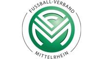 Wachdienst_LUCHS-Fußball-Verband Mittelrhein