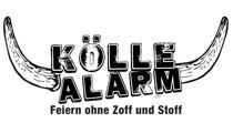 Wachdienst_LUCHS-KölleAlarm